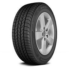 New 225/70R16 103T Firestone All Season 2257016 Tire(s) 225/70-16