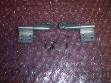 Dell Inspiron 9200,9300,9400 XPS M710 Hinges & Screws