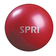 Spri SPONGE BALL Sponge Ball