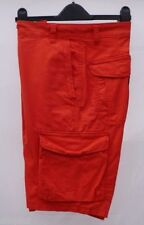 Marks and Spencer Cargo, Combat Big & Tall Shorts for Men