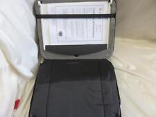 NEW EFI ES-2000 FIERY XF 6 VUTEK Spectrophotometer