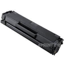MLT-D111S MLTD111S Black Toner Cartridge For Samsung 111S Xpress M2020W, M2070FW