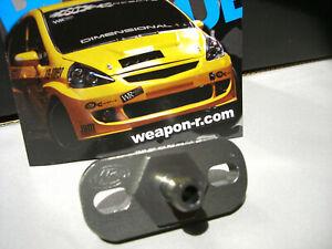 Fuel rail adapter BMW 3 Serie's Mazda 1.6L-3.0L Mitsubishi 1.5L-1.8L #103