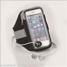 Soporte para móvil funda para móvil F. iPhone mp3 Sport jogging/parte alta del brazo bolso funda
