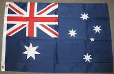 2X3 AUSTRALIA FLAG AUSTRALIAN DOWN UNDER AUSSIE F308