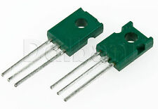 2SA1361 Original New Toshiba Transistor