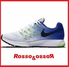 Nike Da Scarpe Calcetto Ebay Blu gFnEECxqfw