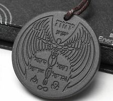 Anti EMF Radiation Protection Pendant Power Energy Scalar Quantum Bio Science