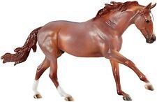 Breyer Traditional Horse #1829 Peptoboonsmal 2020 Release Custom Gloss