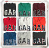 GAP LOGO PULLOVER Hoodie Long Sleeve Sweatshirts for MEN S, M, L, XL, XXL NEW