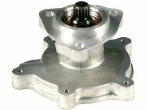 For 1987 Oldsmobile Calais Water Pump 58599FP 2.3L 4 Cyl Engine Water Pump