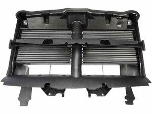 For 2013-2017 Ram 1500 Radiator Shutter Assembly Dorman 99281XP 2015 2016 2014