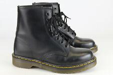 Dr. Martens Docs Gr.39 Uk.6 Stiefel Stiefeletten Boots   Top Zustand