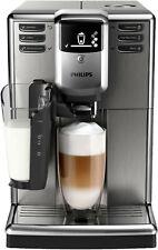 Machine à Café Philips EP5335/10 Série 5000, Lattego Lait