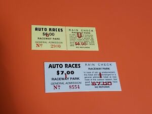Raceway Park Blue Island Illinois Auto Racing Tickets