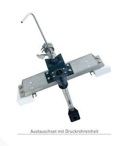 Jung-Pumpen Austauschset für ABS-Synconta JP46504