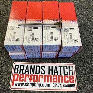 Mini Cooper S JCW R56 R57 R60 R61 N12 N14 N18 EP6 Mahle Inlet Valve Set of 8