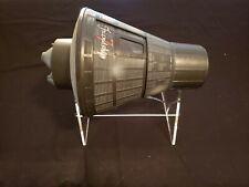 GI Joe Mercury Capsule Acrylic Stand, 12 inch gi joe