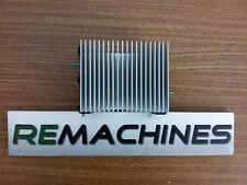 OEM Dell Aluminum Heatsink OptiPlex 170L Dimension 4600 3000 2400 9Y692 5R180 FS