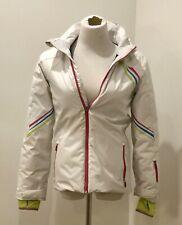 Spyder Pandora Ski and Snowboarding Jacket (Girls Size 16)