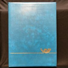 US and World Wide Stockbook - Collection of 19th Century Onward- Take A LOOK