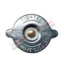 15 lb/ psi Short Reach Radiator Cap / Pressure Cap / Expansion Tank Cap