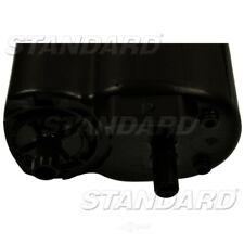 Vapor Canister Standard CP3493