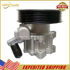 Car & Truck Power Steering Pumps & Parts for Freightliner for sale