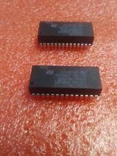 Mk48z08b-10 IC Dip28 STM