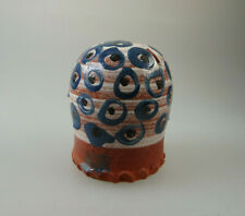 Manny Geyer: Spardose Bienenkorb Keramik (60030)