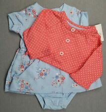 Antique vintage baby dress Carter/'s 6 month SALE