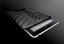 Étuis, housses et coques etuis, pochettes noires Universel pour téléphone mobile et assistant personnel (PDA)