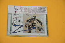 FRANK ZAPPA CD HAVE I OFFENDED SOMEONE ? 1°ST ORIG 1997 SIGILLATO RARO !!!