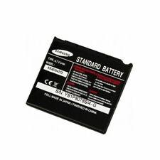 Original Samsung AB423643CE Batería para Samsung U100 D830 E840 X820 X828