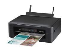 Epson Expression Home Xp-220 Inkjet Printer - C11CD88501
