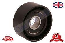 AUDI A4 A5 A6 A7 A8 Q5 Q7 Fan Belt Tensioner Pulley V Ribbed Belt Idler