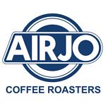 AIRJO COFFEE ROASTERS