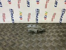 VW GOLF MK5 03-09 1.6 FSI BONNET HINGE 1K0823302B