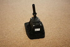 BMW Genuine OEM E46 M3 SMG Electronic Gear Shift Lever
