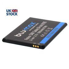 Blumax Li-ion Battery 3.7V 1900mAh for Samsung Galaxy S4 mini I9195 B500BE