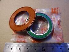 External/HT2 Bottom Bracket OVERSIZE 24x37.1mm bearing Trek/GF Madone BB90/BB95