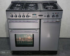 Rangemaster Gas Home Cookers