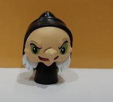 Funko Mystery vinilo pinta size Heroes Snow White Witch