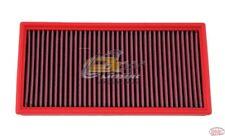 BMC CAR FILTER FOR VOLKSWAGEN JETTA IV(162)1.8 T(HP 150|MY97>05)