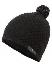 Fleece Unisex Fitness Hats & Headwear
