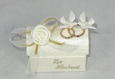 Markenlose Hochzeits Geldgeschenke Günstig Kaufen Ebay