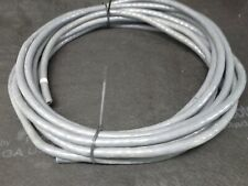 34' 12 Conductor 16 AWG Tinned Shielded PVC Cable, LL34848