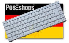 Orig. Tastatur Sony Vaio VGN-FS215S VGN-FS215SR VGN-FS215Z VGN-FS285B Grau DE