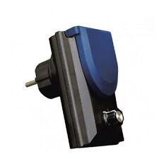 AquaForte FC 300 Durchflussregler Pumpe Regler Leistungsregler Drehzahlsteller