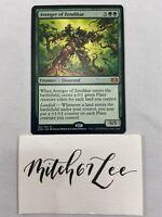 MTG Magic The Gathering - Avenger of Zendikar - Double Masters